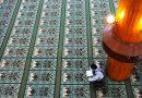17 Sept GQ-Sulit Menghafal Al Qur'an_ Teruskah Menghafal, Ini Hikmah di Baliknya (1)