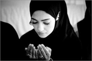 islam muliakan wanita, hargai wanita, wanita sebagai pemimpin