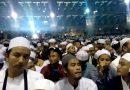 Majelis Pecinta Al Qur'an, Akan Sajikan Kisah Inspiratif Penghafal Al Quran